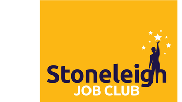 Stoneleigh Job Club logo